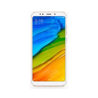 Xiaomi Redmi 5 Plus 64GB Gold Mobil