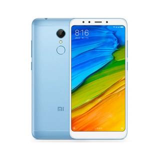 Xiaomi Redmi 5 32GB Blue Mobil
