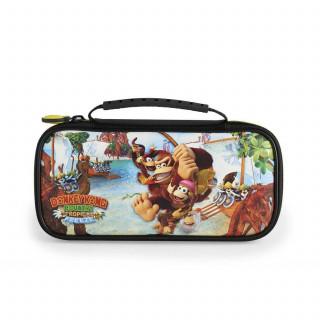 Nintendo Switch Donkey Kong Tropical Freeze tok (BigBen) Switch