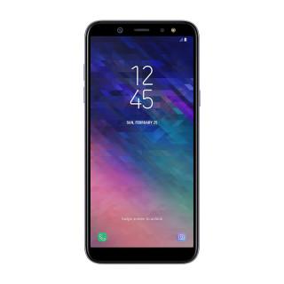 Samsung SM-A600F Galaxy A6 Dual SIM Levendula Mobil