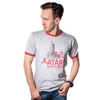 Atari 72 - Póló - Good Loot (XL-es méret) AJÁNDÉKTÁRGY