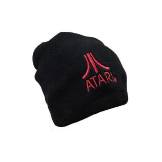 Atari Red Logo - Beanie Sapka - Good Loot AJÁNDÉKTÁRGY