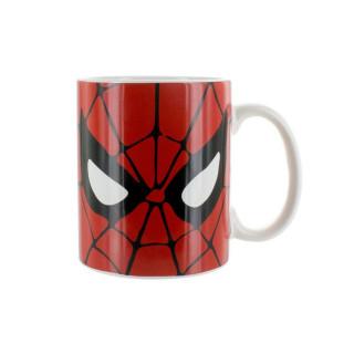 Spiderman - Bögre - Good Loot AJÁNDÉKTÁRGY