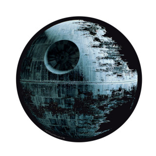 STAR WARS - Egérpad - Death Star Ajándéktárgyak