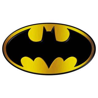 DC COMICS - Egérpad - Batman logo Ajándéktárgyak