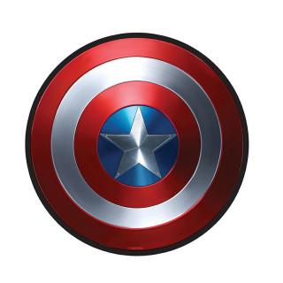 MARVEL - Egérpad - Captain America Ajándéktárgyak