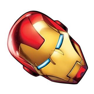 MARVEL - Egérpad - Iron Man Ajándéktárgyak