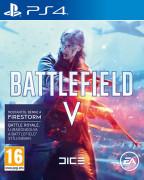 Battlefield V (használt)