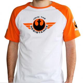 STAR WARS - Póló - Xwing Pilot (XL-es méret) Ajándéktárgyak
