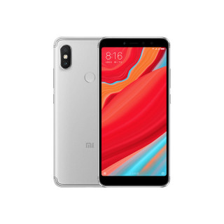 Xiaomi Redmi S2 32GB Grey Mobil