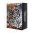 Valkyria Chronicles 4 Memoirs from Battle Premium Edition thumbnail