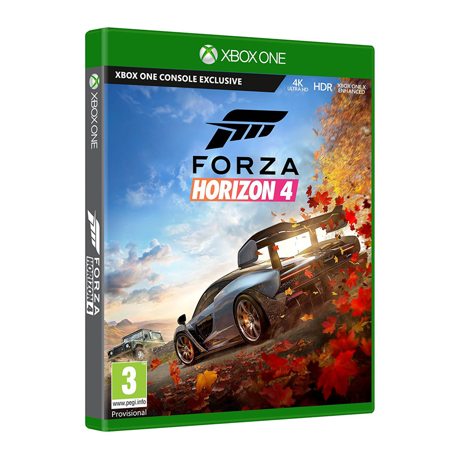 forza horizon 4 magyar felirattal xbox one akci s r. Black Bedroom Furniture Sets. Home Design Ideas
