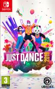 Just Dance 2019 (használt)