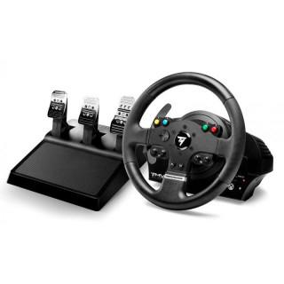 Thrustmaster TMX Pro Versenykormány Xbox One