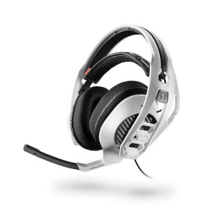 Plantronics RIG 4VR White PS4