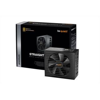 Be Quiet Straight Power 11 450W Moduláris 80+ Gold (BN280) PC