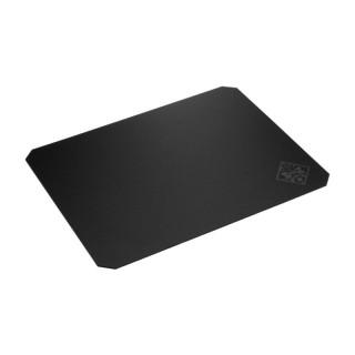 HP Omen 200 Hard Mousepad PC