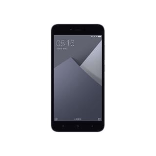 Xiaomi Redmi Note 5A 32GB Gray Mobil
