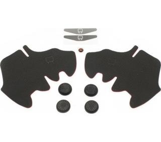 Venom VS2799 Controller Kit for PS4 PS4