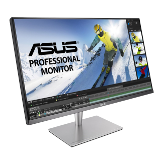 Asus PA32UC-K monitor PC