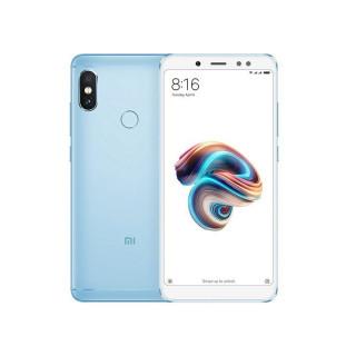 Xiaomi Redmi Note 5 32GB Blue Mobil