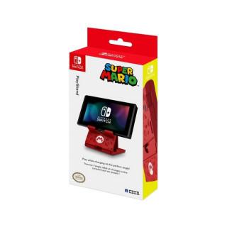 Nintendo Switch állvány (Super Mario) Nintendo Switch