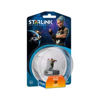 Starlink: Battle for Atlas – Razor Lemay Pilot Pack MULTI