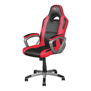 Trust 22256 GXT 705  Ryon Gaming Chair PC