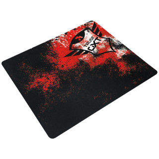 Trust 22647 GXT 754-P Gaming Mouse Pad PC