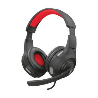 Trust 22450 GXT 307 Ravu Gaming Headset PC