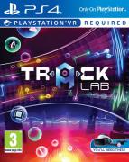 Track Lab VR