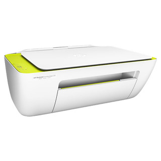 HP DeskJet Ink Advantage 2135 All-in-One (F5S29C) PC