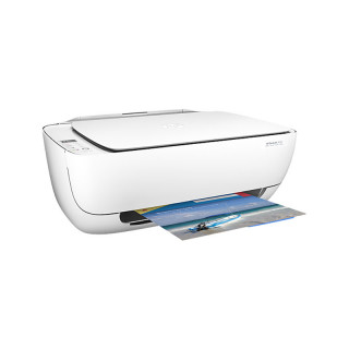 HP DeskJet 3639 All-in-One (F5S43B) PC