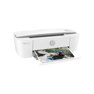 HP DeskJet InkAdvantage 3775 All-in-One (T8W42C) PC