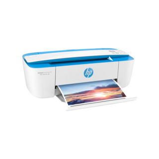 HP DeskJet Ink Advantage 3787 All-in-One (T8W48C) PC