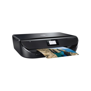 HP DeskJet InkAdvantage 5075 All-in-One (M2U86C) PC