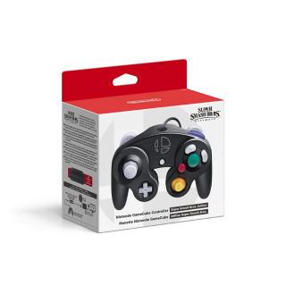 Nintendo Switch GameCube kontroller Switch