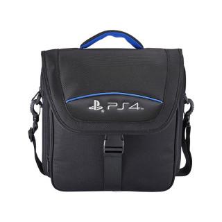 PlayStation 4 Pro konzol utazótok (Bigben) PS4