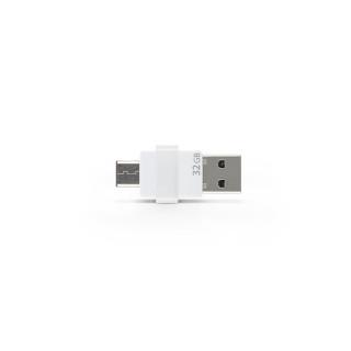 Toshiba U382 32GB USB 3.0 TYPE-A, TYPE-C pendrive PC