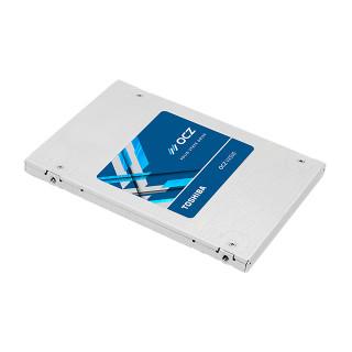 Toshiba-OCZ VX500 SSD 512GB SATA 2,5