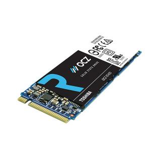 Toshiba-OCZ RD400 SSD 1TB M.2 PC