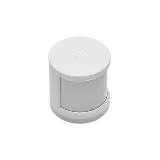 Xiaomi Mi Smart Home mozgásérzékelő Mobil
