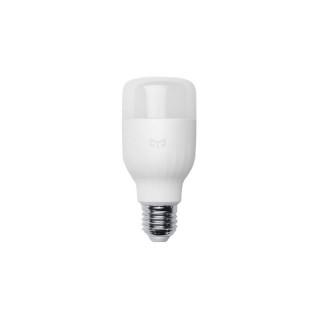 XIAOMI Yeelight LED SMART Bulb E27 okosizzó fehér Mobil