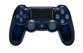 PlayStation 4 (PS4) Dualshock 4 Kontroller (500M Limited Edition) PS4