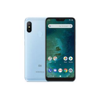 Xiaomi MI A2 Lite 64GB Blue Mobil