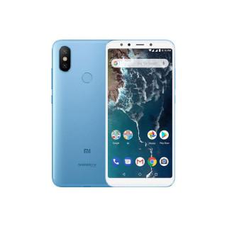 Xiaomi MI A2 64GB Blue Mobil