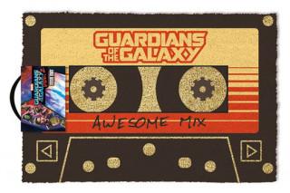 MARVEL - Lábtörlő - Guardians of the Galaxy Vol. 2 (40 x 60 cm) AJÁNDÉKTÁRGY