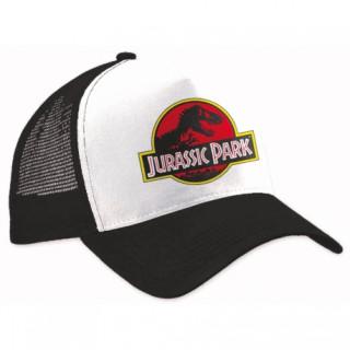Jurassic Park - Sapka AJÁNDÉKTÁRGY