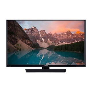 Hitachi 32HB4C01 HD Ready LED TV TV