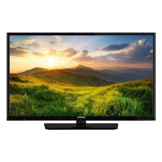 Hitachi 32HB4T62H Full HD SMART LED TV TV